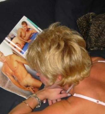 privat Sexmodelle