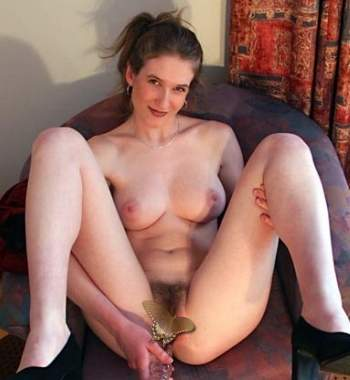Amateur Privatmodelle